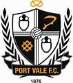 Port Vale F.C. - Wikipedia
