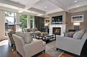 Formal Living Room Ideas Modern ~ idolza