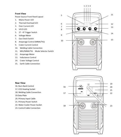 microwave transformer arc wiring diagram auto electrical wiring diagram