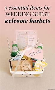 17 best images about weddings gift bags for out of town With wedding welcome gifts for out of town guests