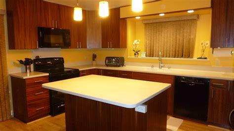 Kitchen Furniture Honolulu by Cabinets Unlimited Llc Kitchen Cabinets Honolulu Hi