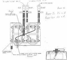 Atv Winch 2500 Wiring Diagram : 5pin winch wiring in cab help pirate4x4 com 4x4 and ~ A.2002-acura-tl-radio.info Haus und Dekorationen
