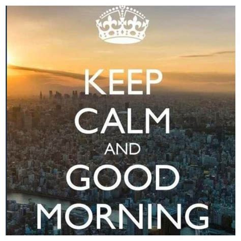 ucapan selamat pagi  motivasi penyemangat jiwa