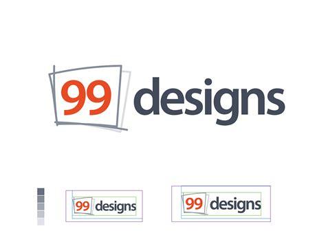 Home Decor Logo 99 Design Contest : How We Got Our Logo Designed