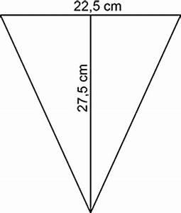 Wimpelkette Selber Basteln : wimpel wohin das auge blickt diy pinterest auge ~ Lizthompson.info Haus und Dekorationen