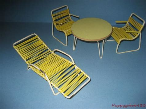 doll chaise lounge  sale classifieds