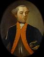 Johann Kaspar Schiller – Wikipedia