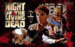 Night of the Living Dead 1990 remake | Abortions For All