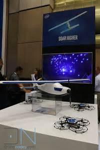 Interdrone 2017 Key Takeaways - Drone Nodes