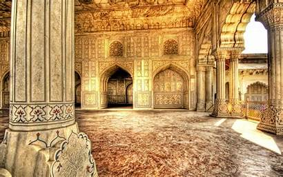India Background Desktop Wallpapers Indian Backgrounds Ancient