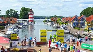 Iga Lauf 2017 : swimrun rheinsberg die spinnen die schweden ~ Frokenaadalensverden.com Haus und Dekorationen