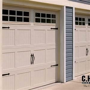 garage door doctor gallery garage door repair katy usa With 9x7 garage door with windows