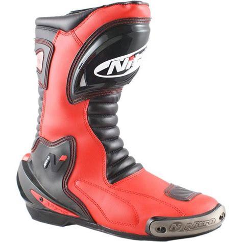 moto racing boots nitro racing nb101 motorcycle race boots helmets