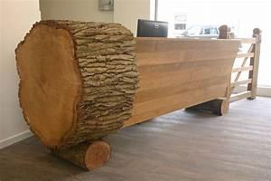 Old Barn Wood For Free Holzhintergrund Stockfoto #9973710