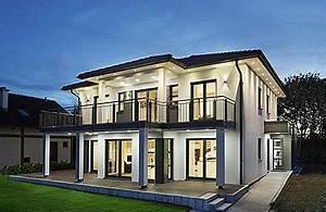 Weber Haus Preise : montana eine eindrucksvolle stadtvilla ~ Lizthompson.info Haus und Dekorationen