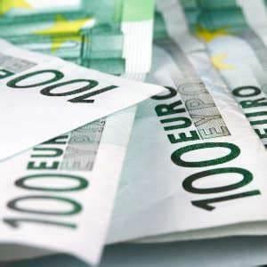 Küchen Für 1000 Euro : bestattung unter 1000 euro w rdevolle beerdigung m glich ~ Bigdaddyawards.com Haus und Dekorationen