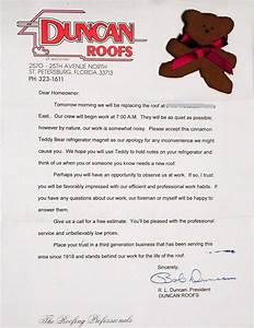 Roof Repair Receipt Sample Roofing Invoice Joy Studio Design Gallery Best