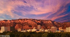 Image result for Albuquerque NM