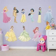 Disney Princess Collection  Xlarge Officially Licensed