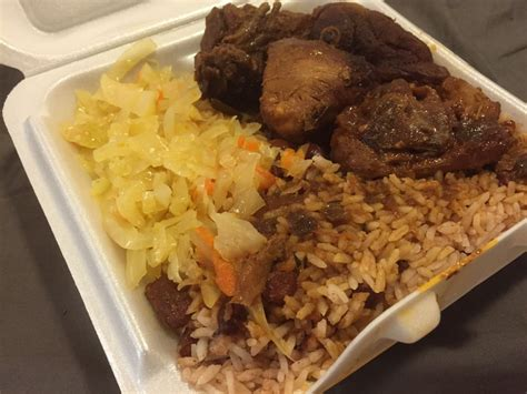 philadelphia cuisine quality taste restaurant 20 reviews caribbean 4002 lancaster ave philadelphia