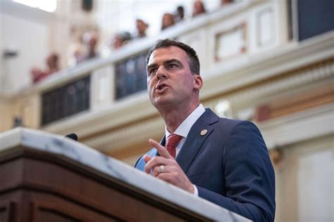 (collection of the smithsonian national museum of. Oklahoma Gov. Kevin Stitt ousted from Tulsa Race Massacre commission   Business Insider India