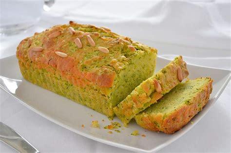 ricette cucina imperfetta ricetta plumcake alle zucchine la ricetta della cucina