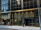 Insurance man jumps to his death from Madison Ave ...