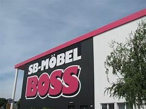 Boss Sb Möbel : bilder und fotos zu sb m bel boss in potsdam zum kirchsteigfeld ~ Frokenaadalensverden.com Haus und Dekorationen