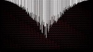 3 Hacknet HD Wallpapers Backgrounds Wallpaper Abyss