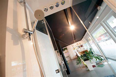 strele installationen gmbh 6850 dornbirn