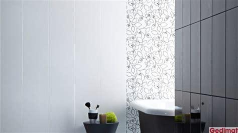 faience cuisine design ambiances carrelage salle de bains les ambiances gedimat