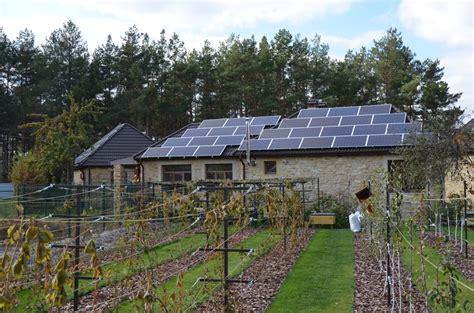 Расчет окупаемости домашней солнечной электростанции на 10 кВт.