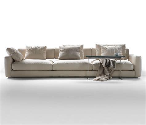 canapé flexform prix pleasure sofa canapés d 39 attente de flexform architonic