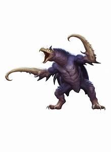 10  Images About D U0026d Monsters