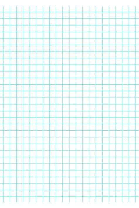 cm graph paper   paper