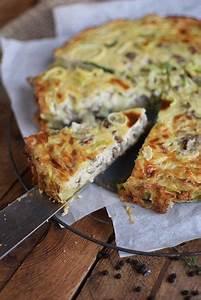 Was Passt Zu Rösti : kartoffel r sti quiche ein wohlf hlrezept rezept rezepte pinterest ~ Orissabook.com Haus und Dekorationen