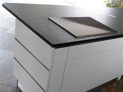 plan de travail cuisine belgique élégance bois artisan créateur cuisine salle de bain