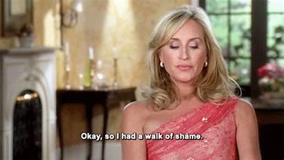 Walk Shame Memes Funny Gifs Break College
