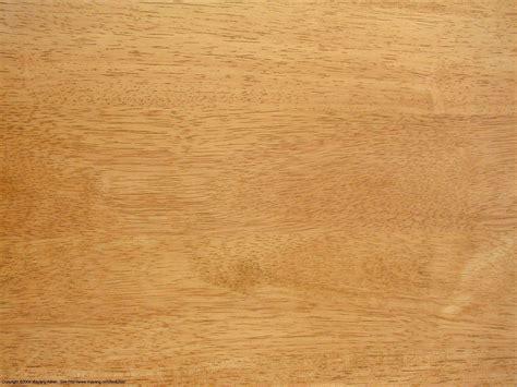 table high resolution kitchen background papier peint texture bois downloadwallpaper org