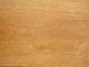 HD Light Wood Textures High Resolution Wallpaper ...