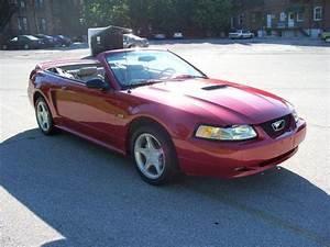 2000 Ford Mustang GT for Sale in Saint Louis, Missouri Classified | AmericanListed.com