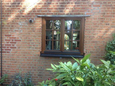 holzfenster aus polen fenster aus polen kunststofffenster holzfenster