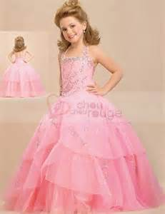jeux de mariage pour fille vetements cuir robe de fillette pour mariage
