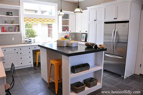 shelf for kitchen sink 32 best images about laundry rooms on 7922