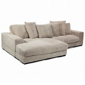 sectional sofas toronto affordable sectional sofas toronto With u shaped sectional sofa toronto