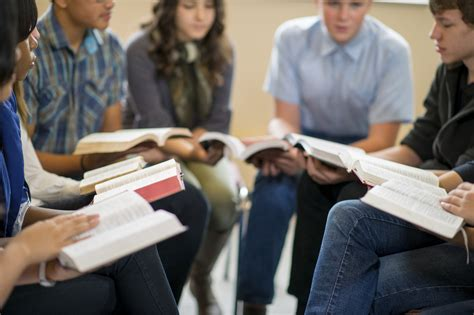 formation petits groupe   leadership efficace dans