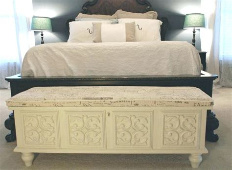 end of bed bench canada storage bed benches bench bedroom with large ideas