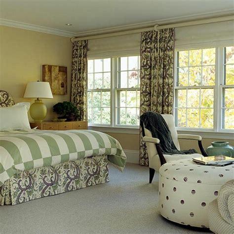 deko schlafzimmer ideen buchemöbel vintage schlafzimmer ideen f 252 r die schlafzimmergestaltung