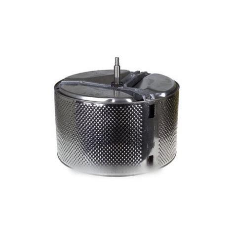 produit nettoyage tambour lave linge tambour croisillon pour lave linge miele r 233 f 3000008 lavage lave linge tambour flasque