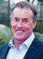 "John C. McGinley Interview: ""Scrubs"" Star Discusses ..."
